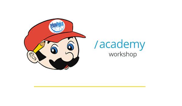"""MarioDOC Academy """"Introduzione alle funzionalità del software MarioDOC"""""""